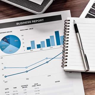 online bookkeeping certificate in Australia